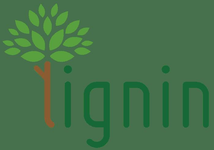 Lignin Logo